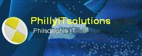 Philadelphia IT outsourcing